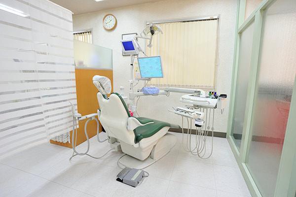 小林歯科photo